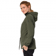 1305431-5052-3-saguaro-jacket-women-woodland-green