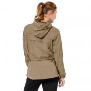 1305431-5605-2-saguaro-jacket-women-sand-dune