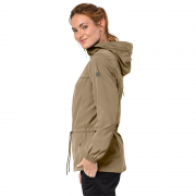 1305431-5605-3-saguaro-jacket-women-sand-dune