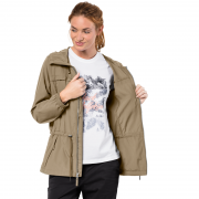 1305431-5605-4-saguaro-jacket-women-sand-dune