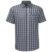 1402301-7681-7-napo-river-shirt-pebble-grey-checks