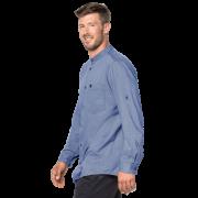 1402531-7726-3-indian-springs-shirt-men-dusk-blue-stripes