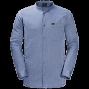 1402531-7726-7-indian-springs-shirt-men-dusk-blue-stripes