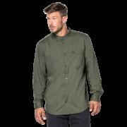 1402531-7974-1-indian-springs-shirt-men-woodland-green-stripes