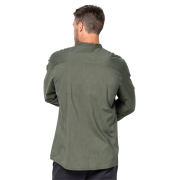 1402531-7974-2-indian-springs-shirt-men-woodland-green-stripes