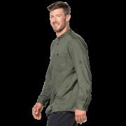 1402531-7974-3-indian-springs-shirt-men-woodland-green-stripes