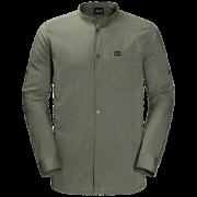 1402531-7974-7-indian-springs-shirt-men-woodland-green-stripes