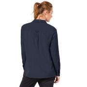 1402621-1010-2-atacama-roll-up-shirt-women-night-blue