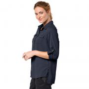 1402621-1010-3-atacama-roll-up-shirt-women-night-blue