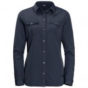 1402621-1010-7-atacama-roll-up-shirt-women-night-blue
