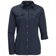 1402621-1010-9-atacama-roll-up-shirt-women-night-blue
