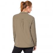 1402621-5605-2-atacama-roll-up-shirt-women-sand-dune