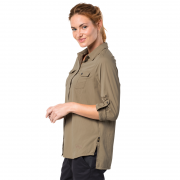 1402621-5605-3-atacama-roll-up-shirt-women-sand-dune