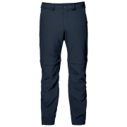 1504191-1010-7-canyon-zip-off-pants-night-blue