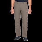 1504191-5116-1-canyon-zip-off-pants-siltstone