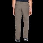 1504191-5116-2-canyon-zip-off-pants-siltstone