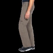 1504191-5116-3-canyon-zip-off-pants-siltstone