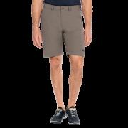 1504191-5116-4-canyon-zip-off-pants-siltstone