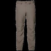 1504191-5116-7-canyon-zip-off-pants-siltstone