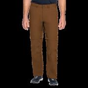 1504191-5911-1-canyon-zip-off-pants-deer-brown
