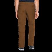 1504191-5911-2-canyon-zip-off-pants-deer-brown