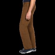 1504191-5911-3-canyon-zip-off-pants-deer-brown