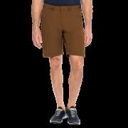1504191-5911-4-canyon-zip-off-pants-deer-brown