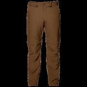 1504191-5911-7-canyon-zip-off-pants-deer-brown