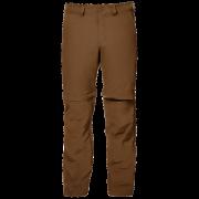 1504191-5911-9-canyon-zip-off-pants-deer-brown