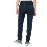 1504841-1910-2-belden-pants-women-midnight-blue