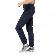 1504841-1910-3-belden-pants-women-midnight-blue