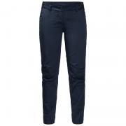 1504841-1910-7-belden-pants-women-midnight-blue