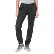 1504841-6350-1-belden-pants-women-phantom