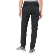1504841-6350-2-belden-pants-women-phantom
