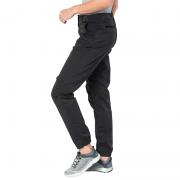 1504841-6350-3-belden-pants-women-phantom