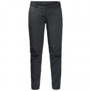 1504841-6350-7-belden-pants-women-phantom