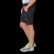 1504931-6000-3-passion-trail-xt-shorts-black