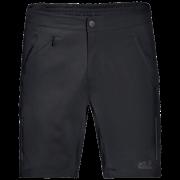 1504931-6000-7-passion-trail-xt-shorts-black