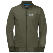 1607371-5052-1-campo-road-jacket-woodland-green