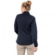 1706141-1910-2-gravity-trail-jacket-women-midnight-blue