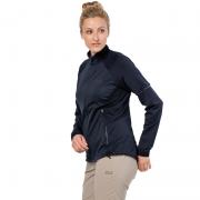 1706141-1910-3-gravity-trail-jacket-women-midnight-blue