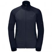 1706141-1910-7-gravity-trail-jacket-women-midnight-blue