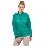 1706141-4071-1-gravity-trail-jacket-women-deep-mint