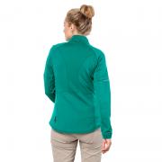 1706141-4071-2-gravity-trail-jacket-women-deep-mint