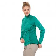 1706141-4071-3-gravity-trail-jacket-women-deep-mint