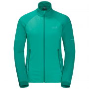 1706141-4071-7-gravity-trail-jacket-women-deep-mint