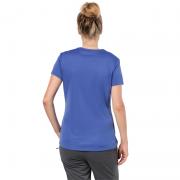 1805541-1098-2-rock-chill-logo-t-shirt-women-baja-blue