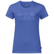 1805541-1098-7-rock-chill-logo-t-shirt-women-baja-blue