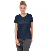 1805541-1910-1-rock-chill-logo-t-shirt-women-midnight-blue
