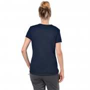 1805541-1910-2-rock-chill-logo-t-shirt-women-midnight-blue